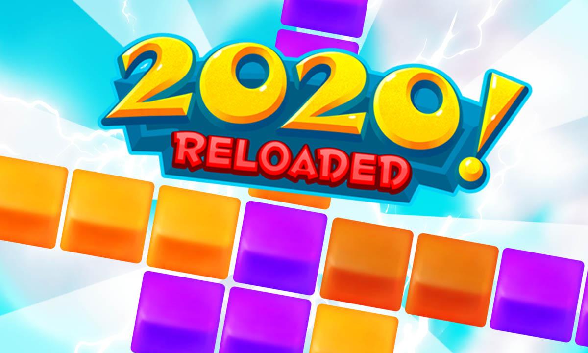 2020-reloaded