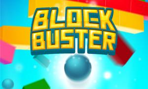 block-buster