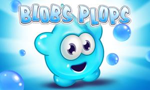 blops-plops