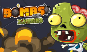 bombs-and-zombies