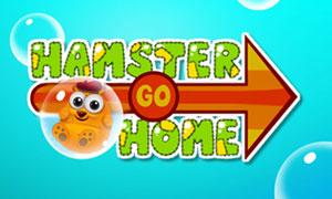 hamster-go-home