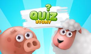 quiz-story-animal