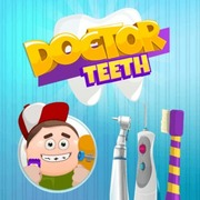 doctor-teeth