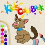 kids-color-book