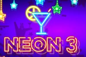 neon-3