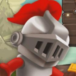 valiant-knight