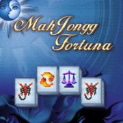 mahjongg-fortuna